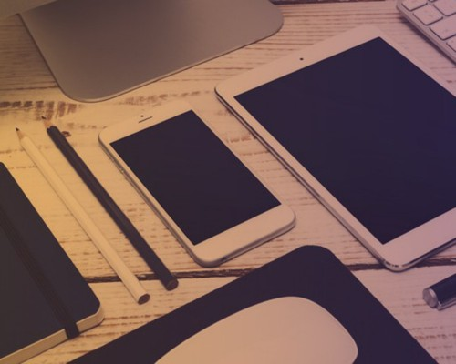 This top-rated online course teaches you how to create your own iOS Apps