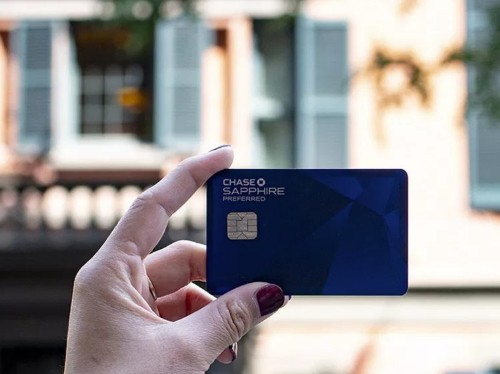 Review: Chase Sapphire Preferred benefits are worth the $95 annual fee