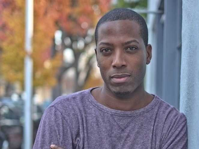 Early Foursquare Employee Tristan Walker Is Challenging The Race Issue In Silicon Valley