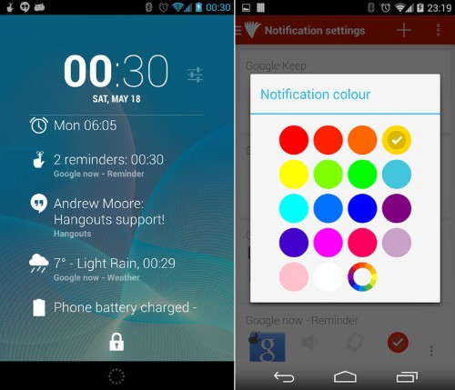 15 Android Apps That Will Make Your iPhone Friends Jealous