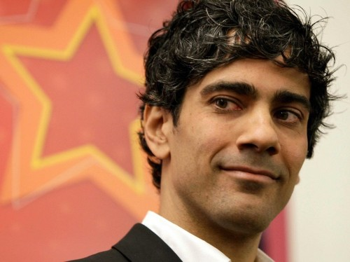 Yelp Is In Court Deal With Free Speech Issues Yet Again