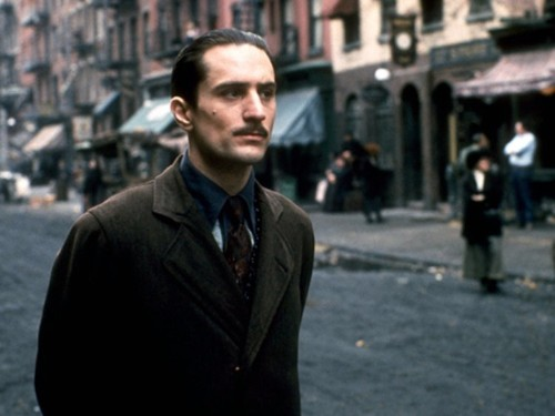 The 12 movies with the best cinematography of all time