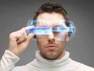 7 amazing technologies we'll see by 2030 - Business Insider