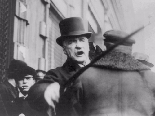6 memorable leadership lessons from the financial giant J.P. Morgan