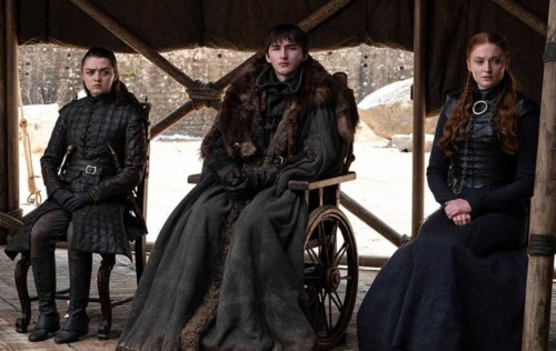 The 'Game of Thrones' finale was HBO's most-watched episode of all time — even before counting piracy