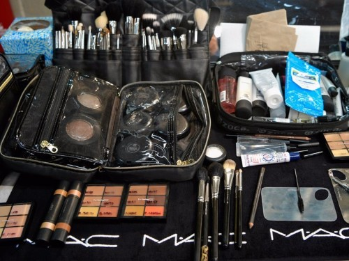 7 ways to recycle your old makeup — and make it last even longer