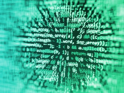 Learn today's key programming languages to kick-start your coding career