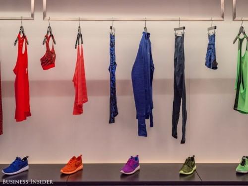 33 companies that are revolutionizing retail