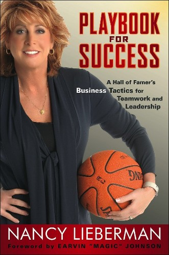12 sports books that will teach you how to succeed in business