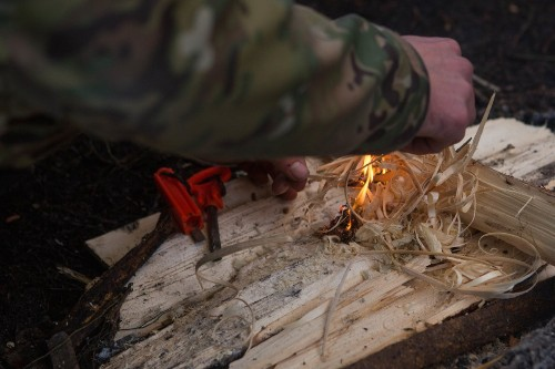 7 of the most important survival skills you should know