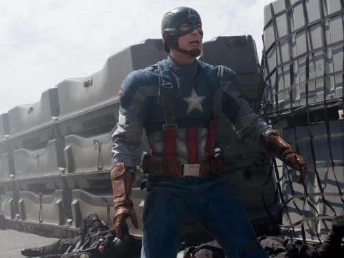 Captain America: 7 Potential Storylines The Marvel Series Can Use Next