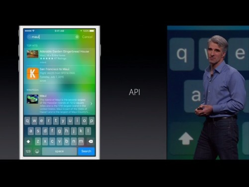 Apple quietly goes big on AI as it looks to keep up with Google and Facebook