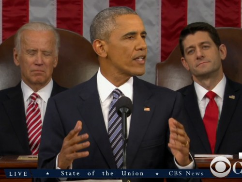 OBAMA: 'Priority No. 1' is fighting ISIS and other terrorists
