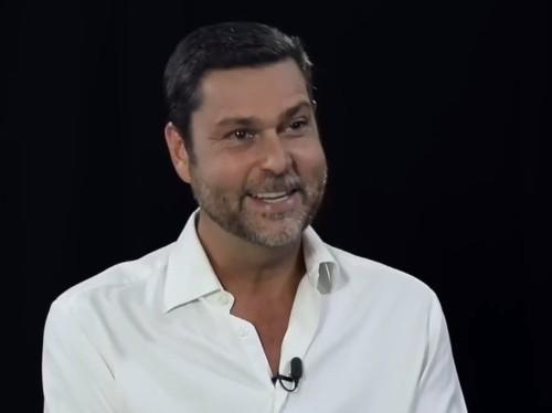RAOUL PAL: Bitcoin Is Worth $1,000,000