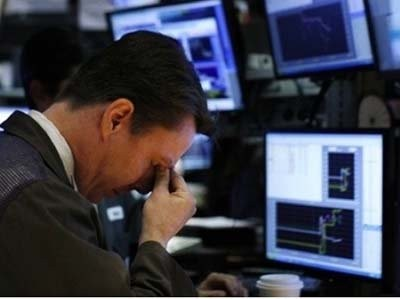 It's Time To Rethink Everything We Know About Trading Psychology 101