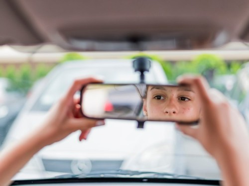 Why I think Allstate car insurance is the best option for teen drivers