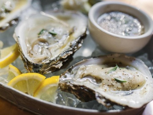 7 seafood words you need to know