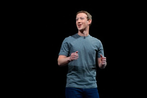 Here's why Facebook should buy Twitter