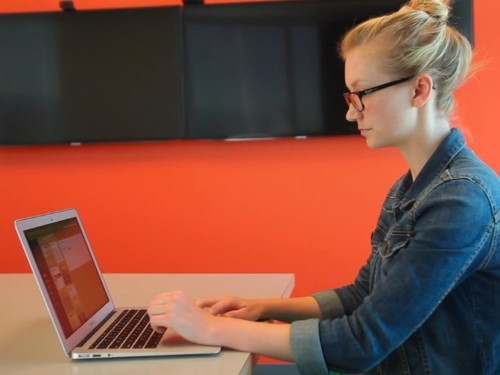 Now's a great week to bolster your resume — thousands of top-rated online classes are just $19
