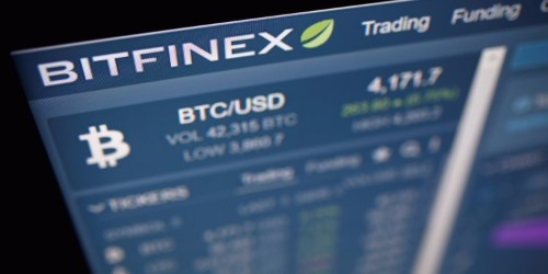 Anger and confusion as crypto traders lose thousands in 'flash crash' on $54 billion exchange