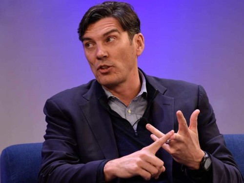 There are 2 reasons AOL thinks it can compete with Google and Facebook