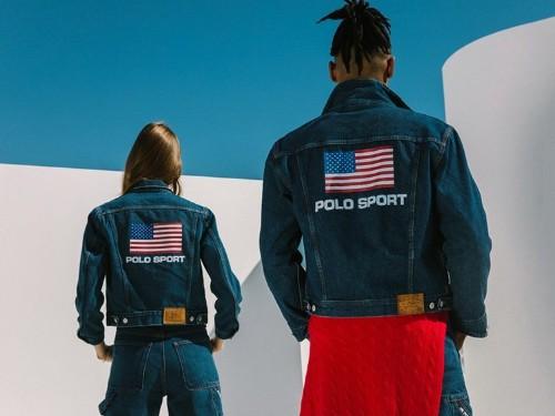 10 clothing brands re-releasing retro styles — Nike, Ralph Lauren - Business Insider