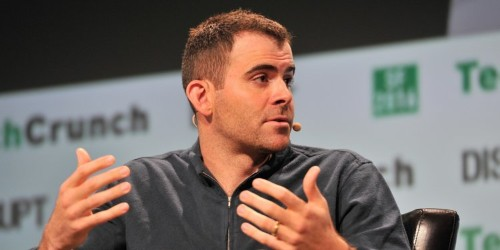 Instagram warns Buffer, Hootsuite users accounts are 'compromised'