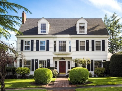 American family homes are getting bigger than ever, but US homeowners don't fully understand the consequences of living big