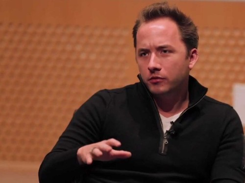 Dropbox Lands A $250 Million Investment And Is Now Worth $10 Billion, Report Says