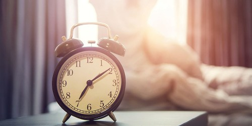 A sleep scientist reveals the 15-minute daily ritual that will improve your sleep