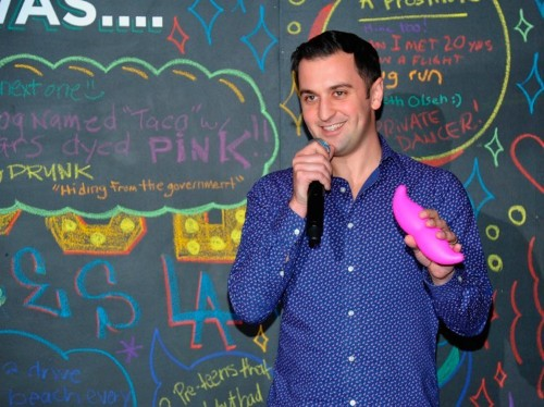 Lyft president: Car ownership will 'all-but end' in cities by 2025