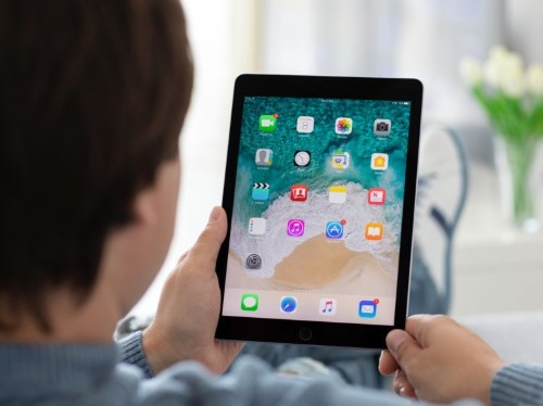 'Why won't my iPad connect to Wi-Fi?': How to fix your iPad's Wi-Fi connection in 4 different ways