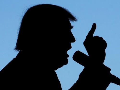 The Trump boom isn't here yet