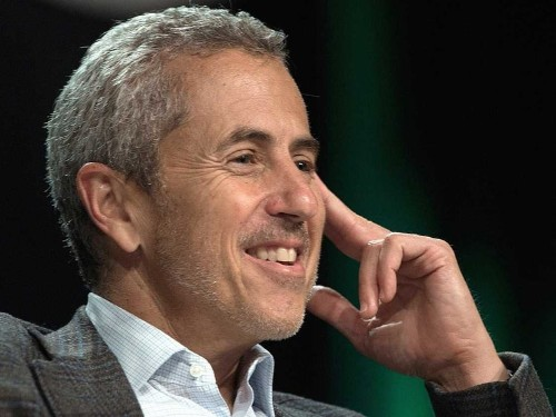 7 Traits That Helped Danny Meyer Build The Shake Shack Empire