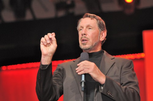 Google's legal war with Oracle could undermine a core pillar of the software industry