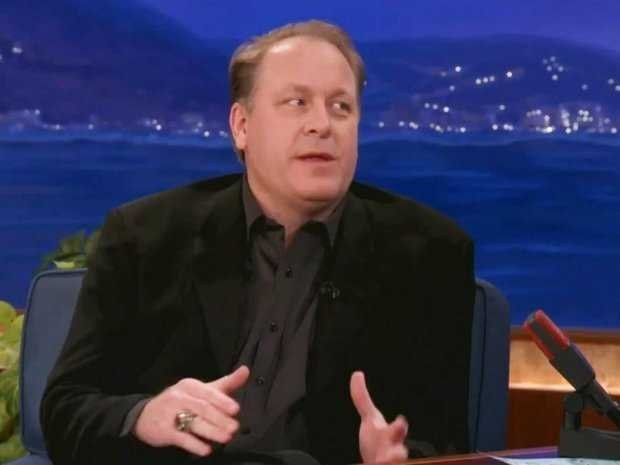 Ex-Red Sox Pitcher Curt Schilling Diagnosed With Cancer