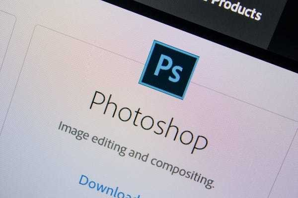 How to change the DPI of an image in Photoshop to print high-quality photos - Business Insider