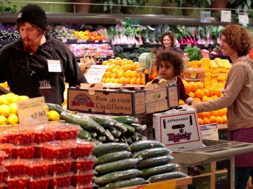 Whole Foods is opening a new store that will be as cheap as Trader Joe's