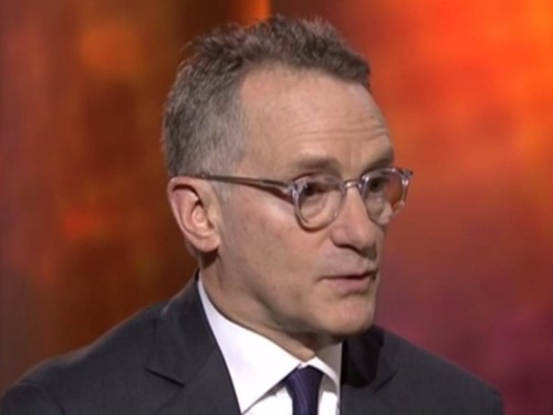 Howard Marks Gives A Crystal-Clear Explanation Of How Oil Prices Work