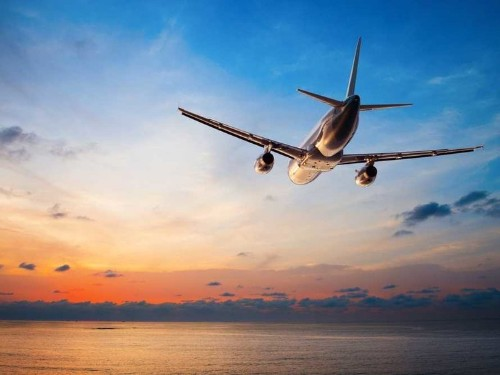 The Best Day Of The Week To Buy Plane Tickets
