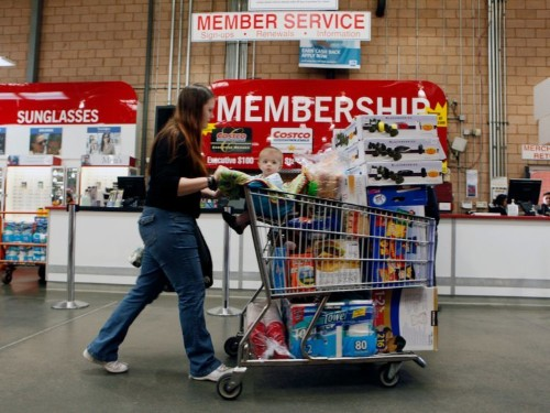 Costco workers reveal 6 things they'd never buy from the store