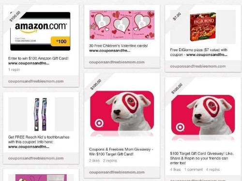 A Disappointed Online Shopper Invented A Better Way To Find Coupon Codes That Work