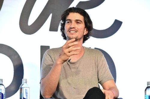 WEBINAR: We take you inside the WeWork S-1 ahead of its IPO