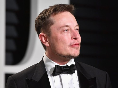 Elon Musk is worth about $23 billion and has never taken a paycheck from Tesla — here's how the notorious workaholic and father of 5 makes and spends his fortune