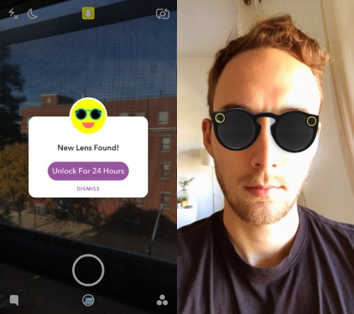 Everything you need to know about Snapchat's Spectacles glasses, including how to buy them
