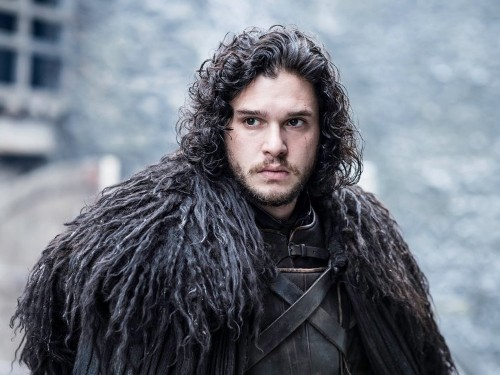 One of the filming locations for Game of Thrones' Season 6 may confirm a long-speculated fan theory