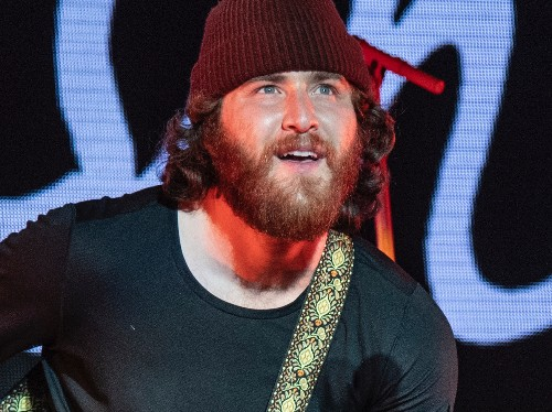 Mike Posner finally completed his walk across the US after 6 months - Business Insider