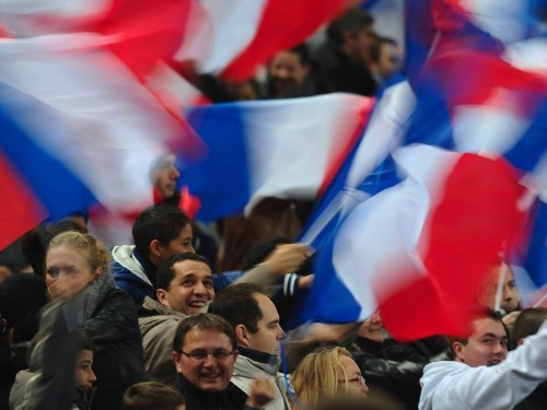France passed a new advertising transparency law the entire global ad industry should pay attention to