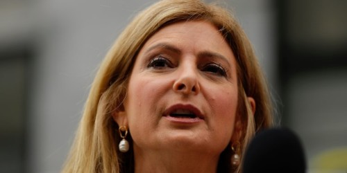 Lisa Bloom: The lawyer's career from Gloria Allred to Harvey Weinstein