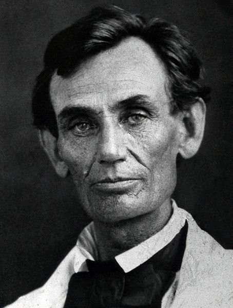 5 Powerful Leadership Lessons From Abraham Lincoln